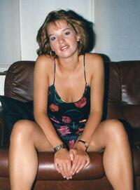 JOLINA8 26 Jahre alt